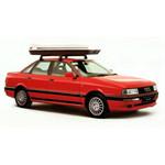 Тюнинг Audi 90 седан III