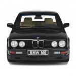 Тюнинг BMW E28