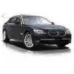 Тюнинг BMWF01 F02 F03 F04