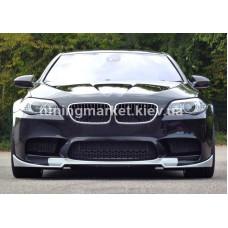 Накладка M5 Hartge для BMW F10