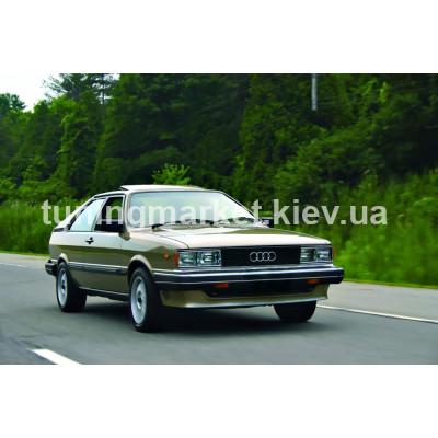 Очки USA Audi 90 100