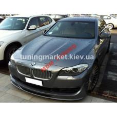 Накладка Alpina для BMW F10